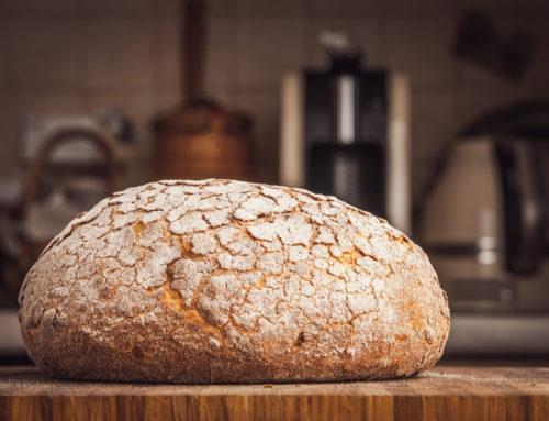 Cook & Bake Broodmixen